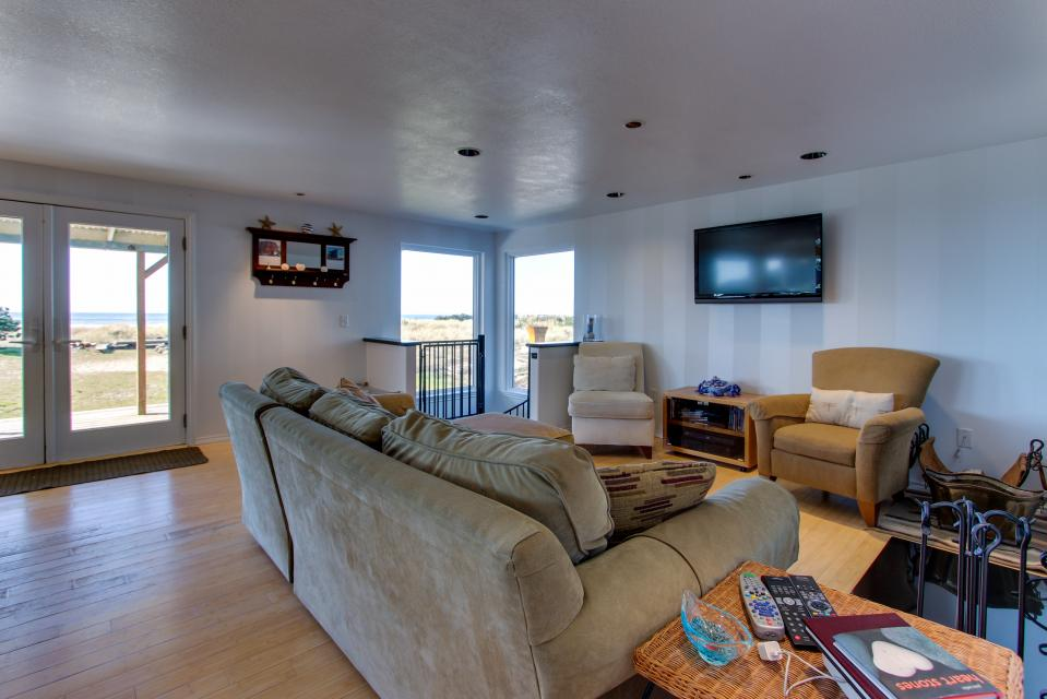 Vinovilla - Rockaway Beach Vacation Rental - Photo 29