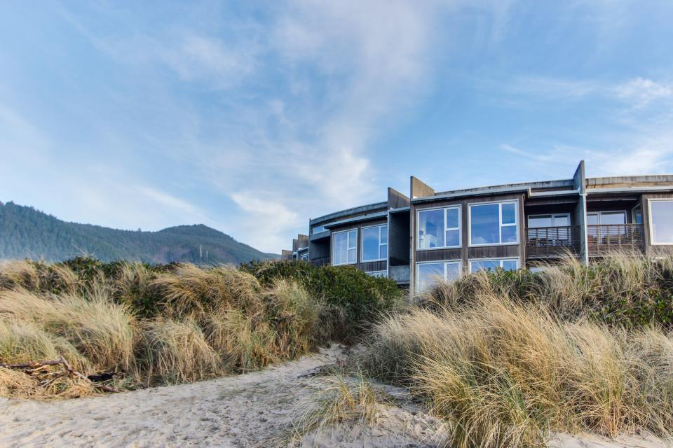 The Brookhaven #104 - Rockaway Beach Vacation Rental - Photo 31