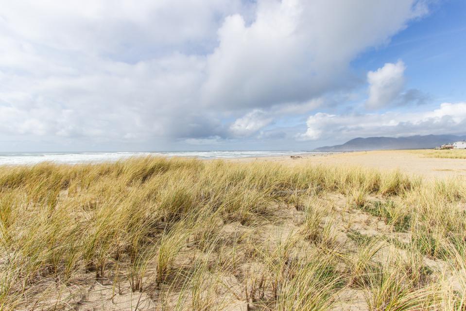 Beach Whale - Rockaway Beach Vacation Rental - Photo 54