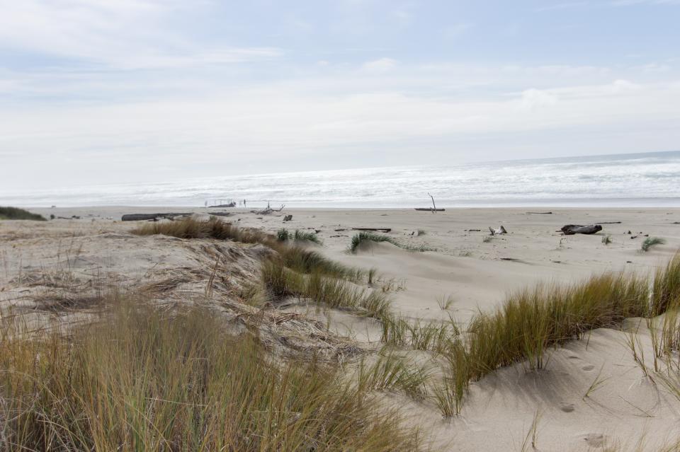 Beach Whale - Rockaway Beach Vacation Rental - Photo 56
