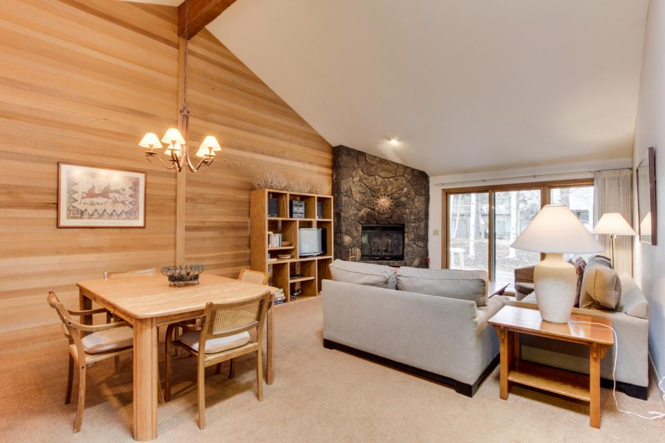 68 Quelah - Sunriver Vacation Rental - Photo 11