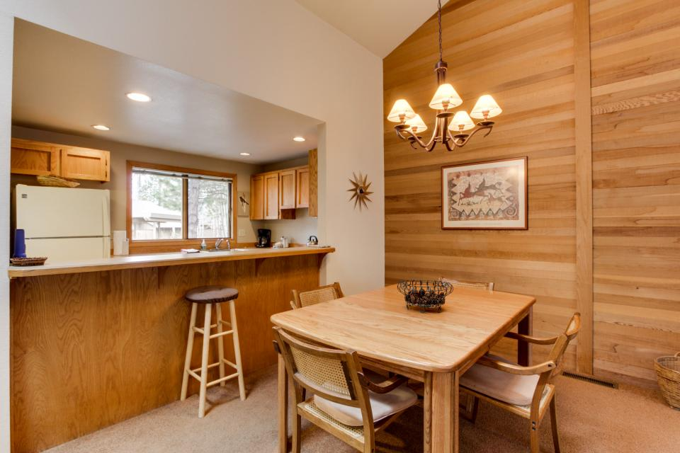 68 Quelah - Sunriver Vacation Rental - Photo 6