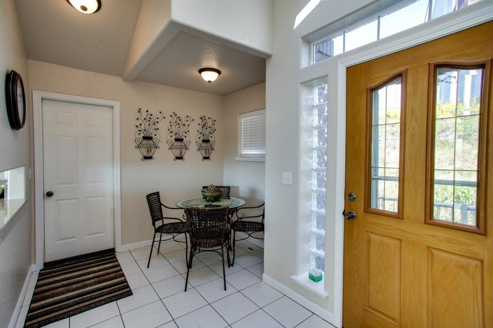 Pacific View Paradise  - Rockaway Beach Vacation Rental - Photo 28