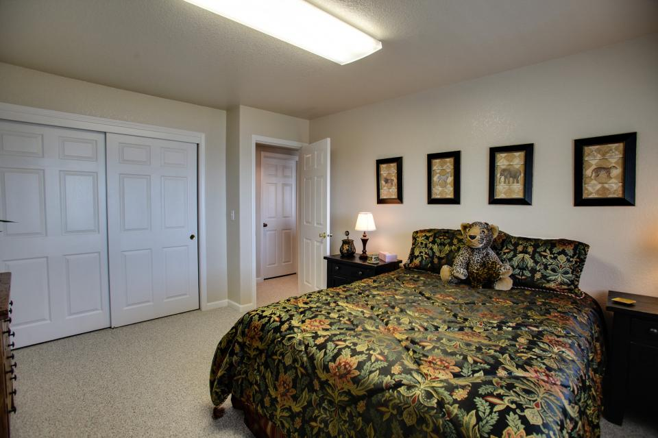 Pacific View Paradise  - Rockaway Beach Vacation Rental - Photo 25