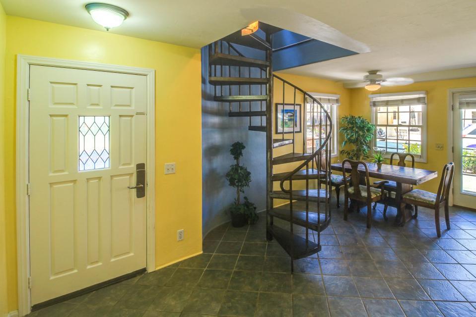 La Playa House - San Diego Vacation Rental - Photo 7