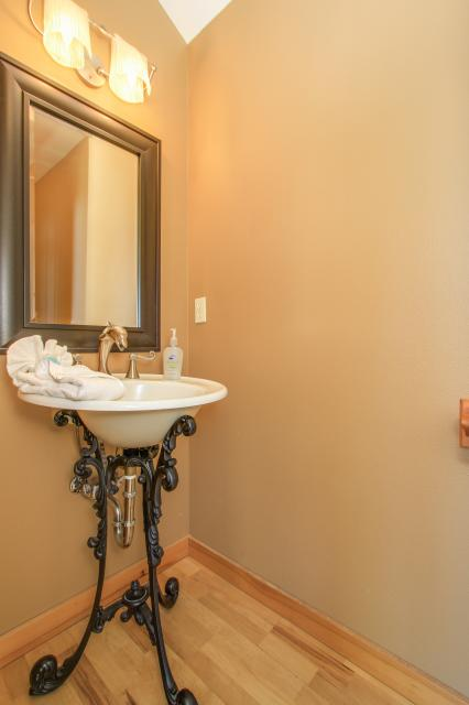 Sand Stone - Lincoln City Vacation Rental - Photo 15