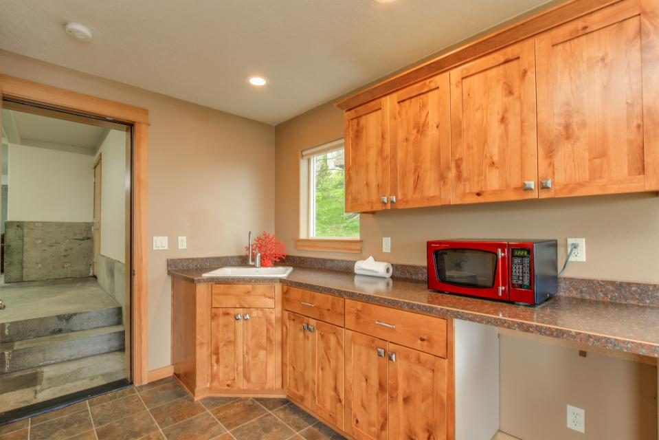 Sand Stone - Lincoln City Vacation Rental - Photo 25