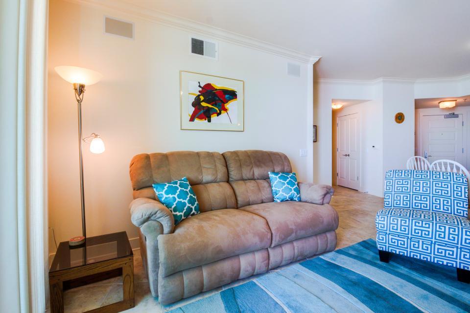 Malibu at Palisade Palms - Galveston - Take a Virtual Tour