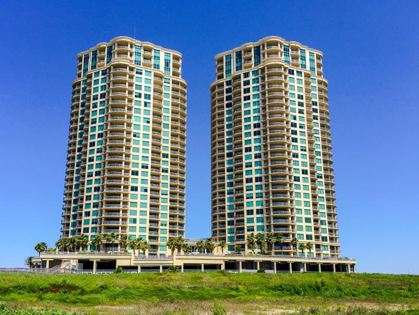 Malibu at Palisade Palms - Galveston Vacation Rental - Photo 36