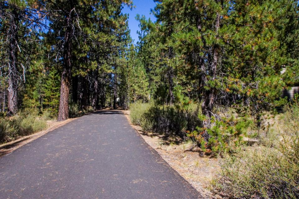 4 Jay Lane - Sunriver Vacation Rental - Photo 31
