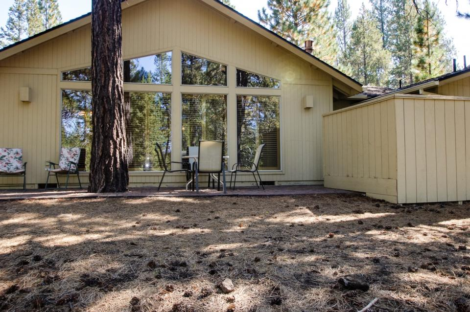 4 Jay Lane - Sunriver Vacation Rental - Photo 32