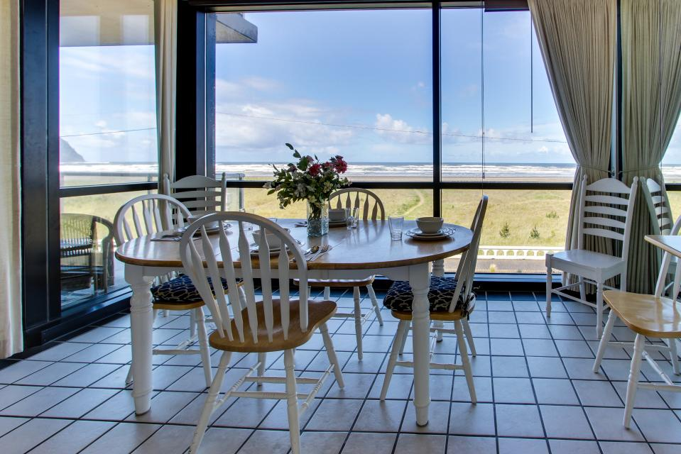 Sand & Sea: The Beachcomber (208) - Seaside Vacation Rental - Photo 7