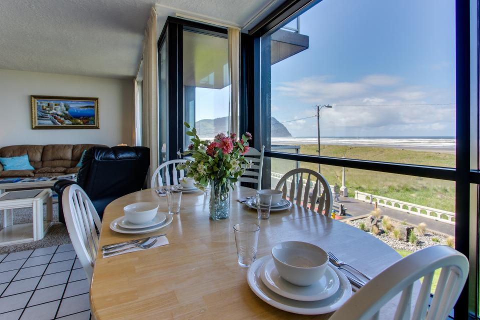 Sand & Sea: The Beachcomber (208) - Seaside Vacation Rental - Photo 33