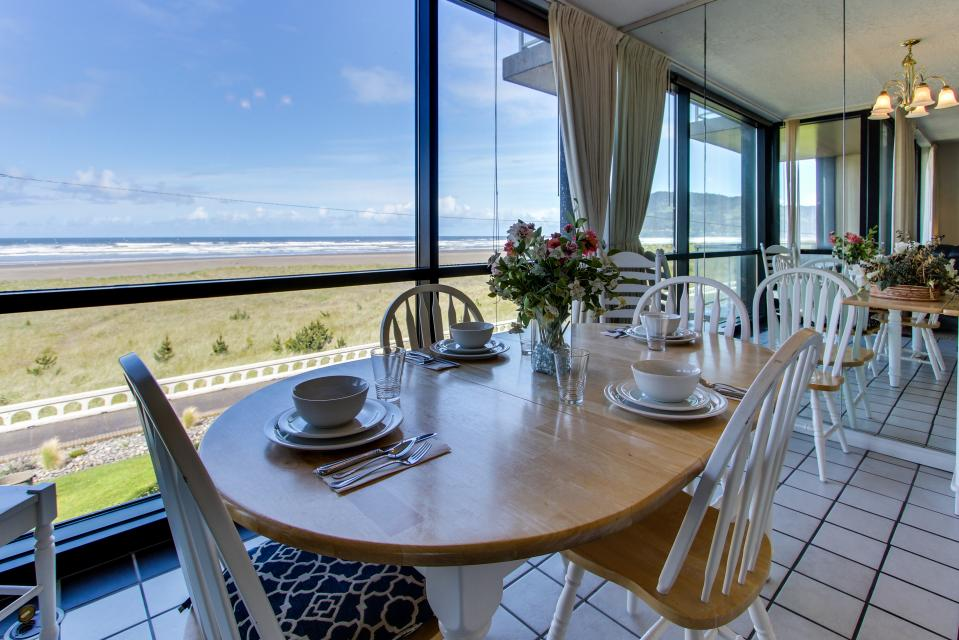 Sand & Sea: The Beachcomber (208) - Seaside Vacation Rental - Photo 23
