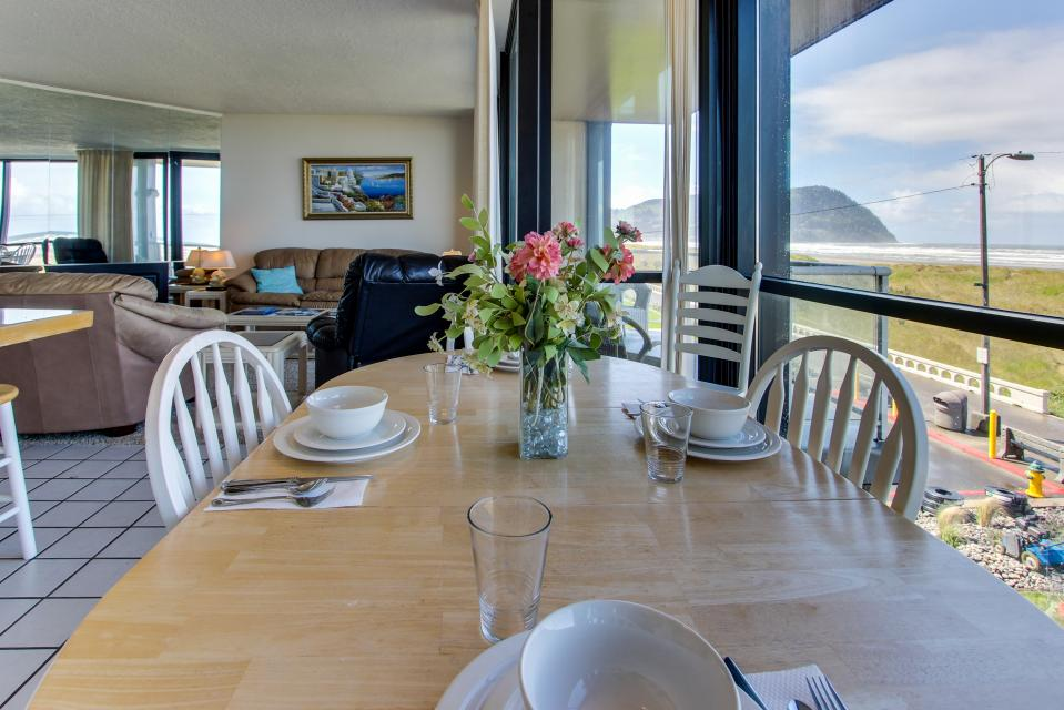 Sand & Sea: The Beachcomber (208) - Seaside Vacation Rental - Photo 24