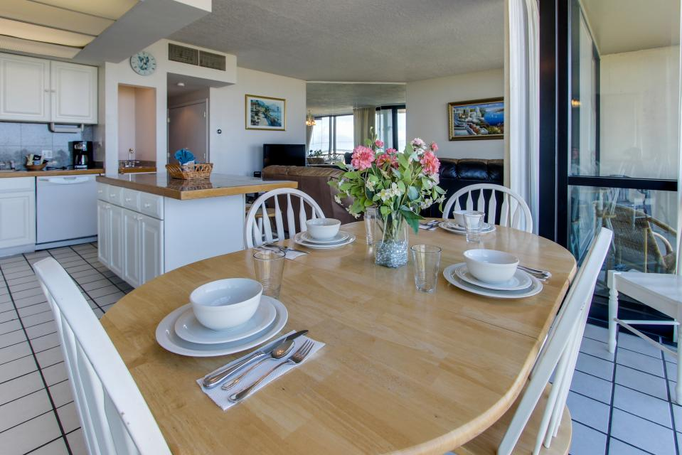Sand & Sea: The Beachcomber (208) - Seaside Vacation Rental - Photo 29