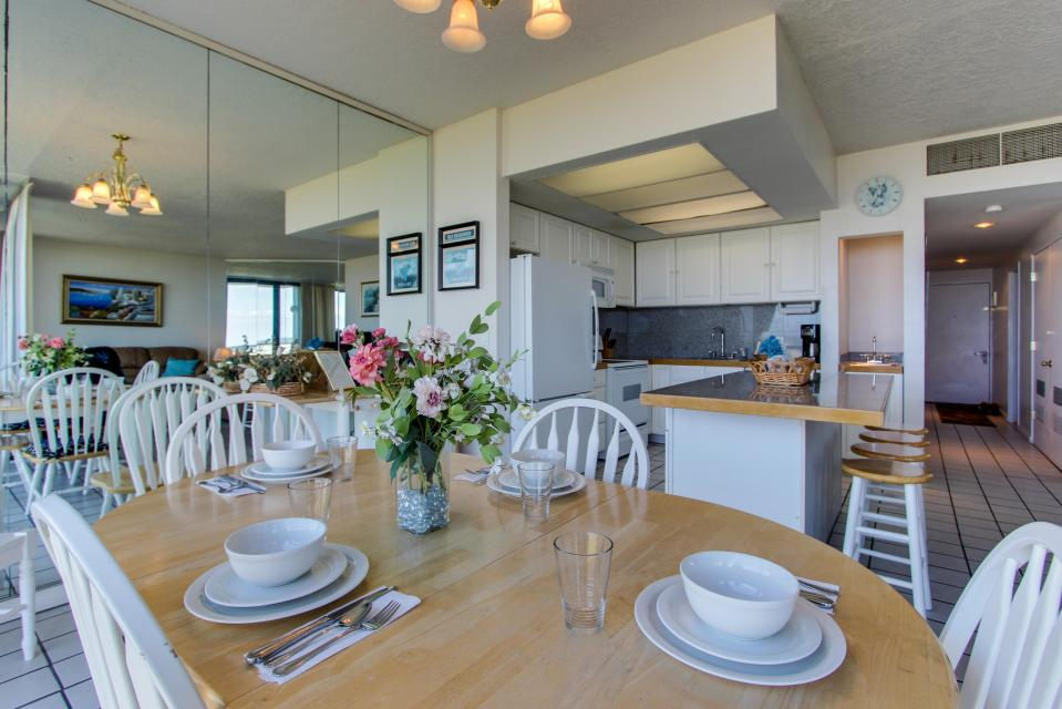 Sand & Sea: The Beachcomber (208) - Seaside Vacation Rental - Photo 34