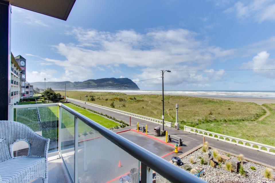 Sand & Sea: The Beachcomber (208) - Seaside Vacation Rental - Photo 36