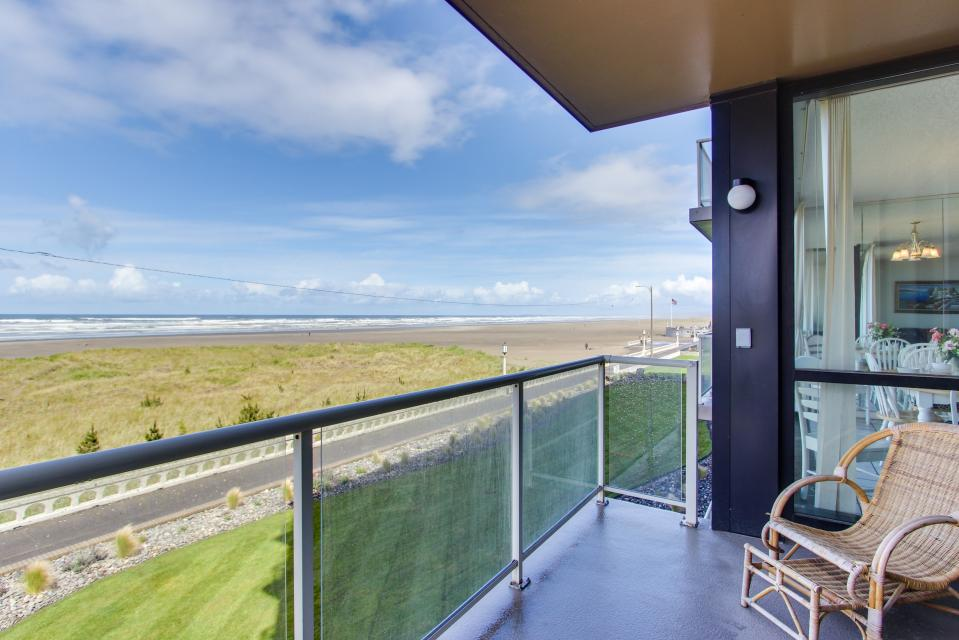 Sand & Sea: The Beachcomber (208) - Seaside Vacation Rental - Photo 38