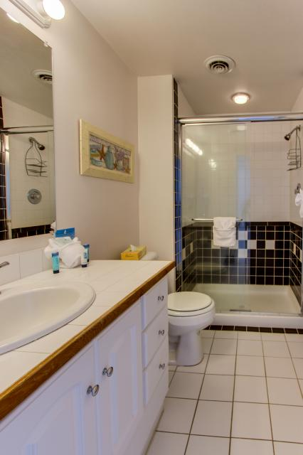 Sand & Sea: The Beachcomber (208) - Seaside Vacation Rental - Photo 22