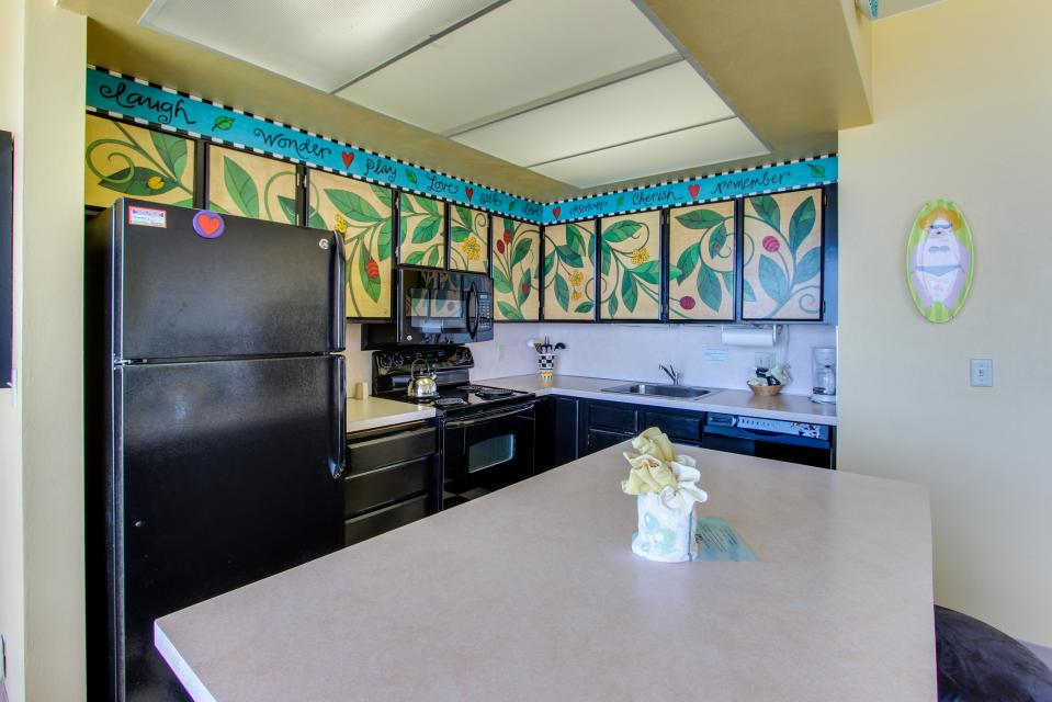 Sand & Sea: Whimsy at the Shore (408) - Seaside Vacation Rental - Photo 19