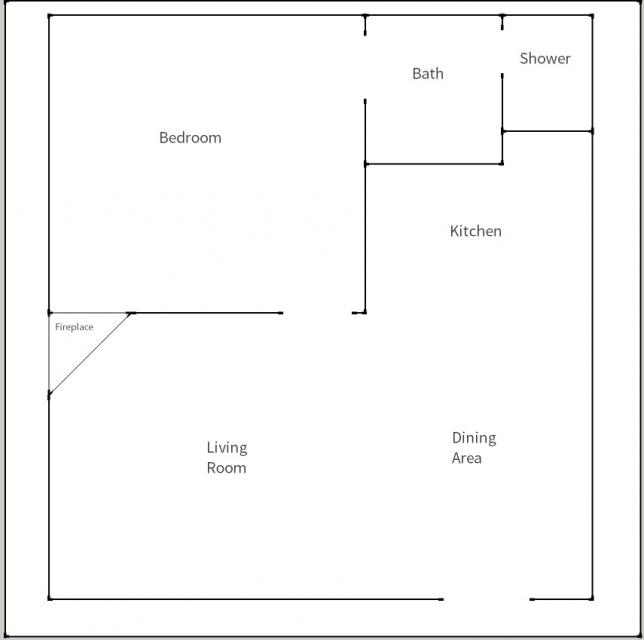 Large Clive 55 And One Half Inch Wide Wall Decor Ornament  2j747 moreover Single Story Ranch Style House Plans further 2 Bedroom Apartment Floor Plan additionally B01AHGIDE6 furthermore Fathead Wall Decals. on 5 in one sofa bed