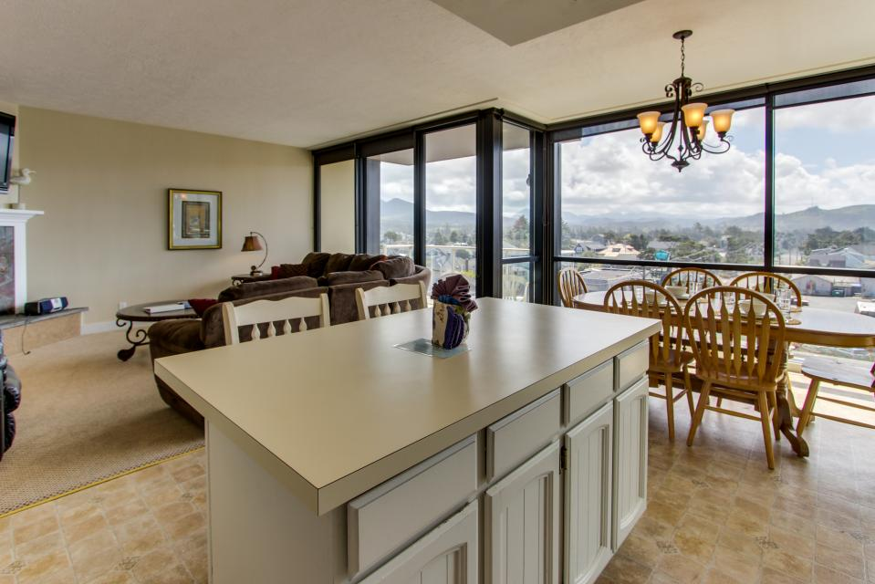 ... Sand U0026 Sea: The Holladay (418)   Seaside Vacation Rental   Photo ...