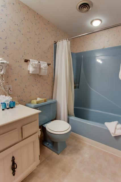 Sand & Sea: The Bilberry (114) - Seaside Vacation Rental - Photo 26