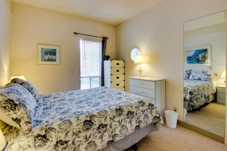 Sand & Sea: Coastal Range (312) - Seaside Vacation Rental - Photo 20