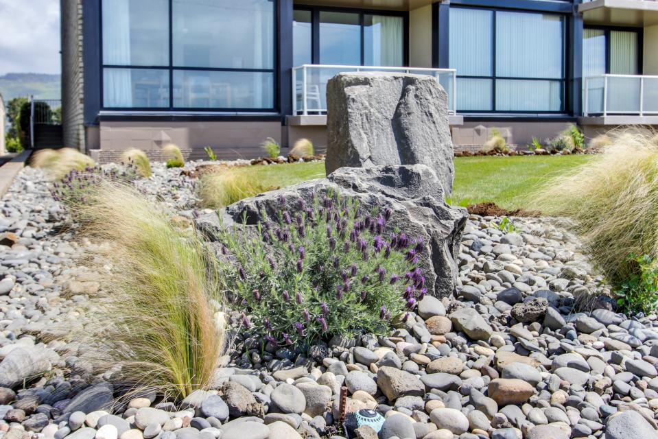 Sand & Sea: Whimsy at the Shore (408) - Seaside Vacation Rental - Photo 43
