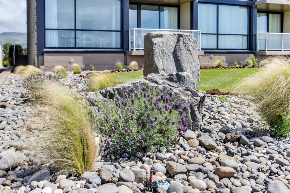 Sand & Sea: Haystack Rock (508) - Seaside Vacation Rental - Photo 39
