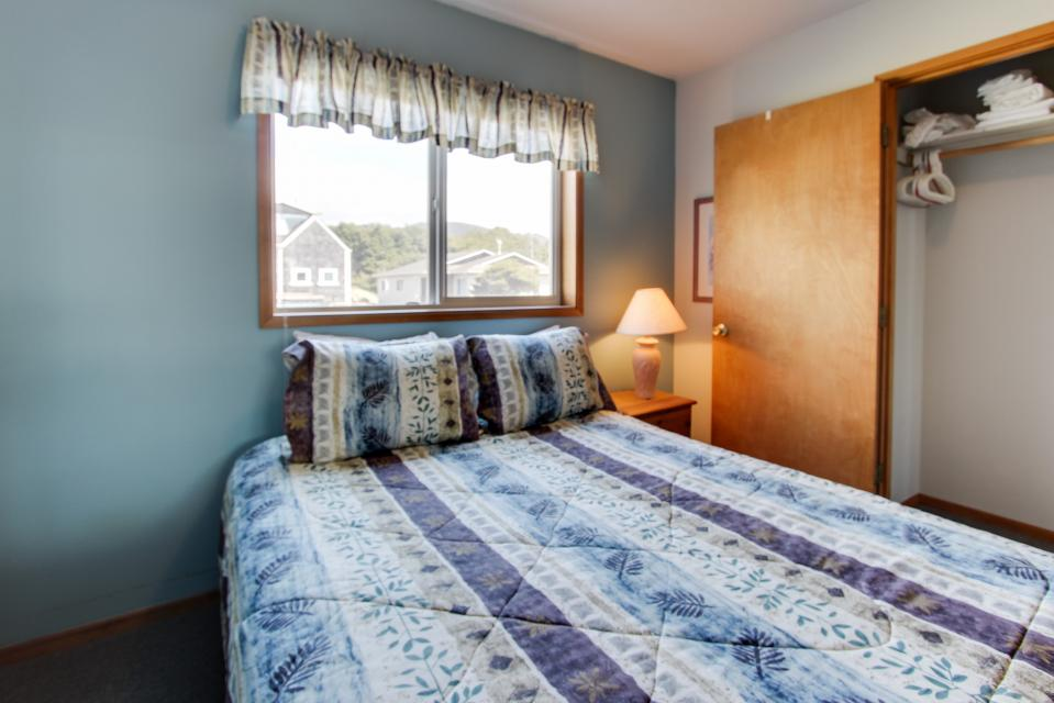 Sweethaven - 3 bedroom - Rockaway Beach Vacation Rental - Photo 21