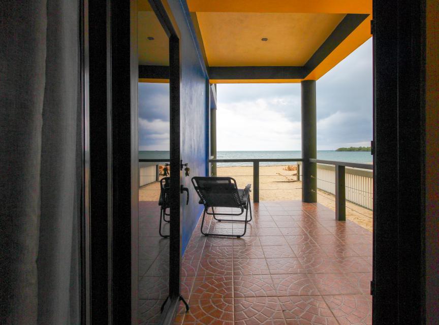 Marlin Suite - Placencia Vacation Rental - Photo 20