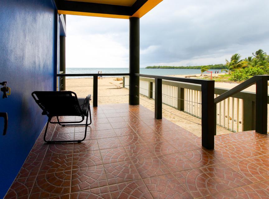 Marlin Suite - Placencia Vacation Rental - Photo 1