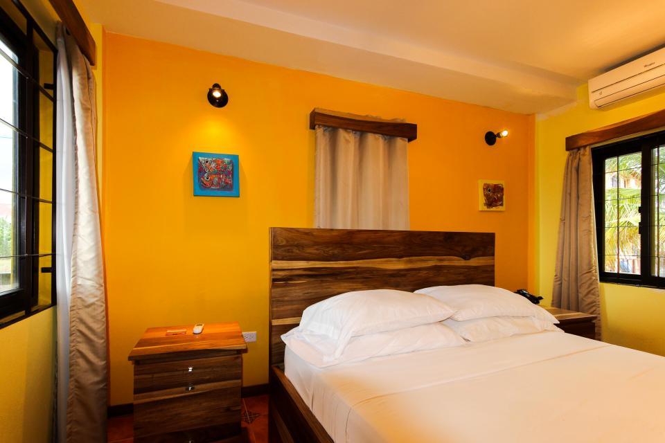 Marlin Suite - Placencia Vacation Rental - Photo 14