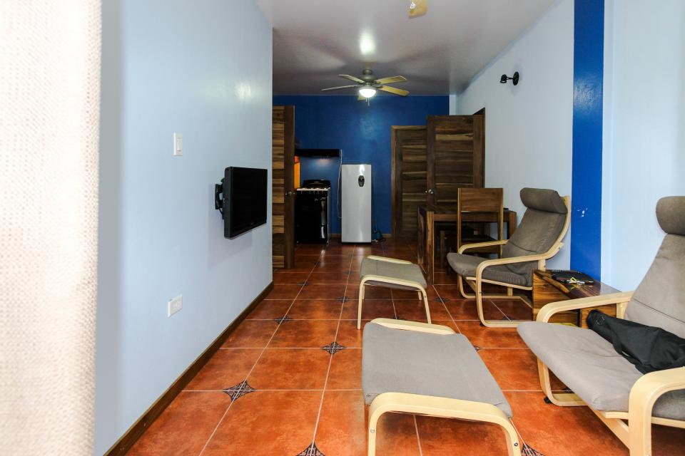 Marlin and Whaleshark Suites  - Placencia Vacation Rental - Photo 6