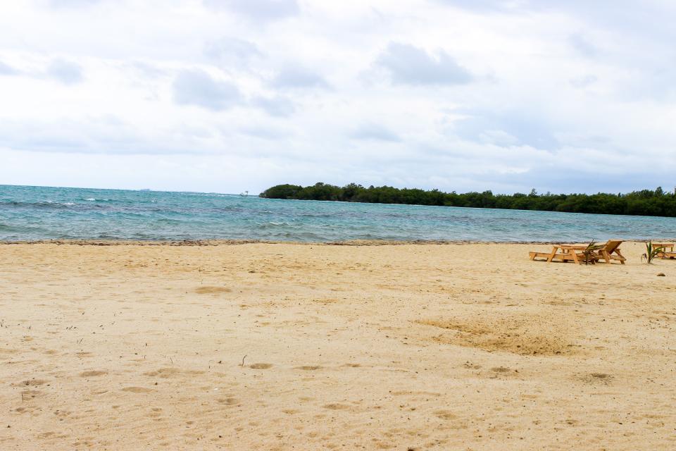 Marlin Suite - Placencia Vacation Rental - Photo 26