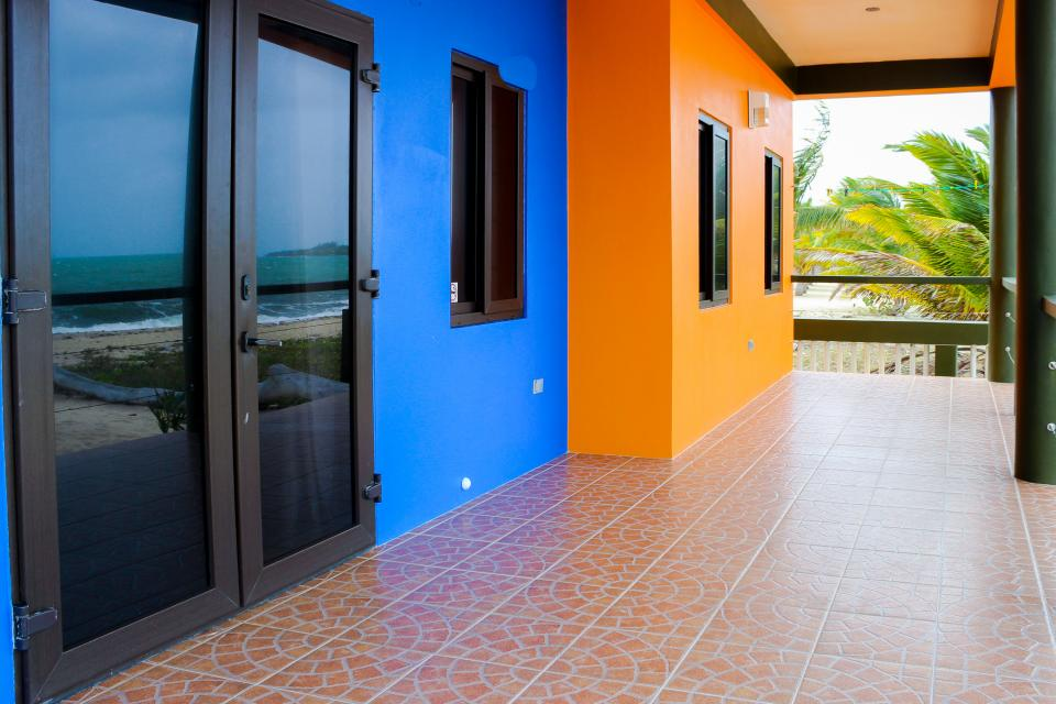 Whaleshark Suite - Placencia Vacation Rental - Photo 26