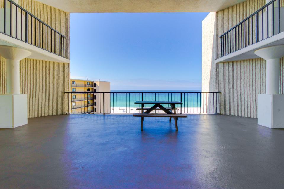 The Top of the Gulf #807 - Panama City Beach Vacation Rental - Photo 30