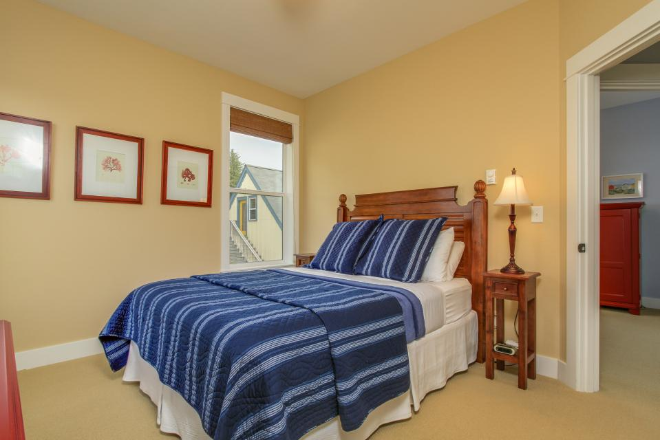 Sea La Vie at Olivia Beach - Lincoln City Vacation Rental - Photo 20