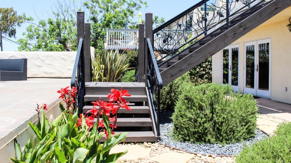 Bayview Getaway - San Diego Vacation Rental - Photo 21