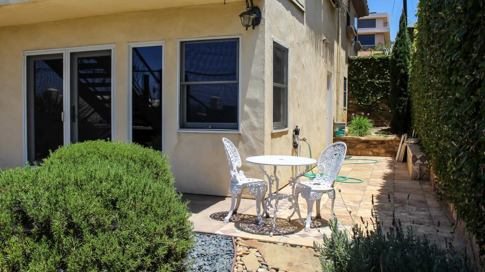 Bayview Getaway - San Diego Vacation Rental - Photo 18