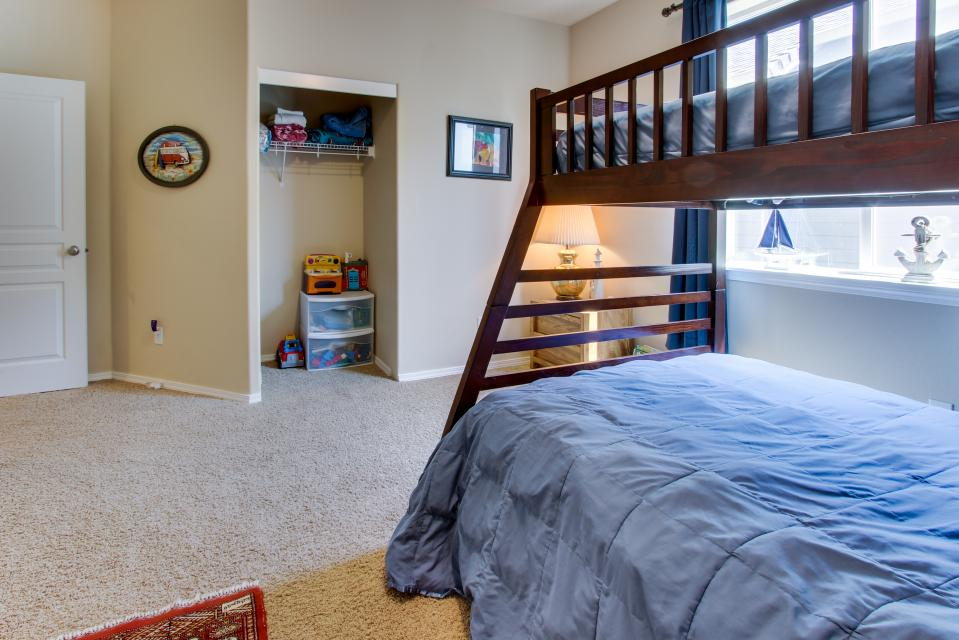 Unit Name - City Vacation Rental - Photo 1
