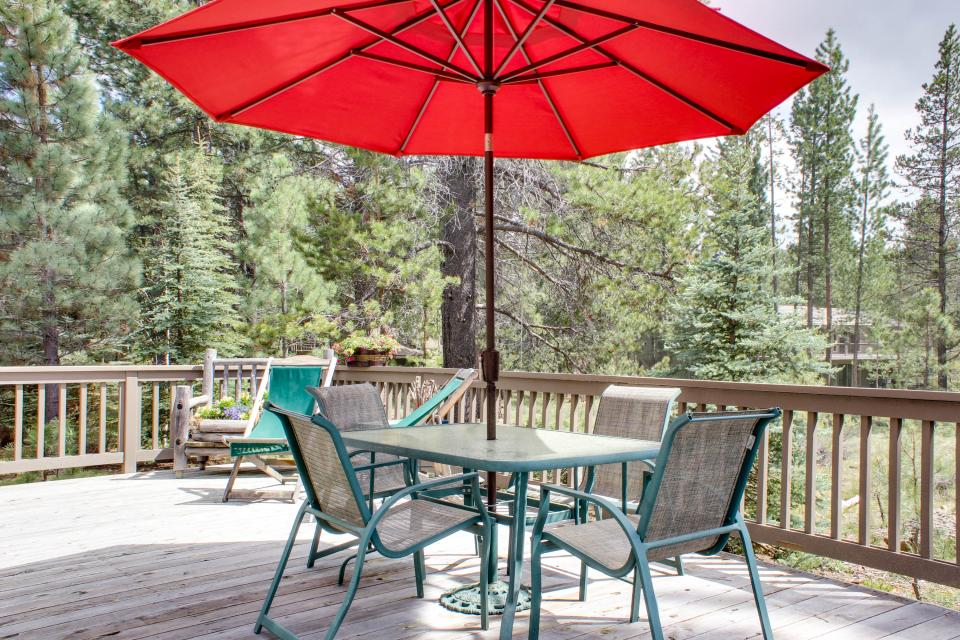 10 Three Iron - Sunriver Vacation Rental - Photo 44