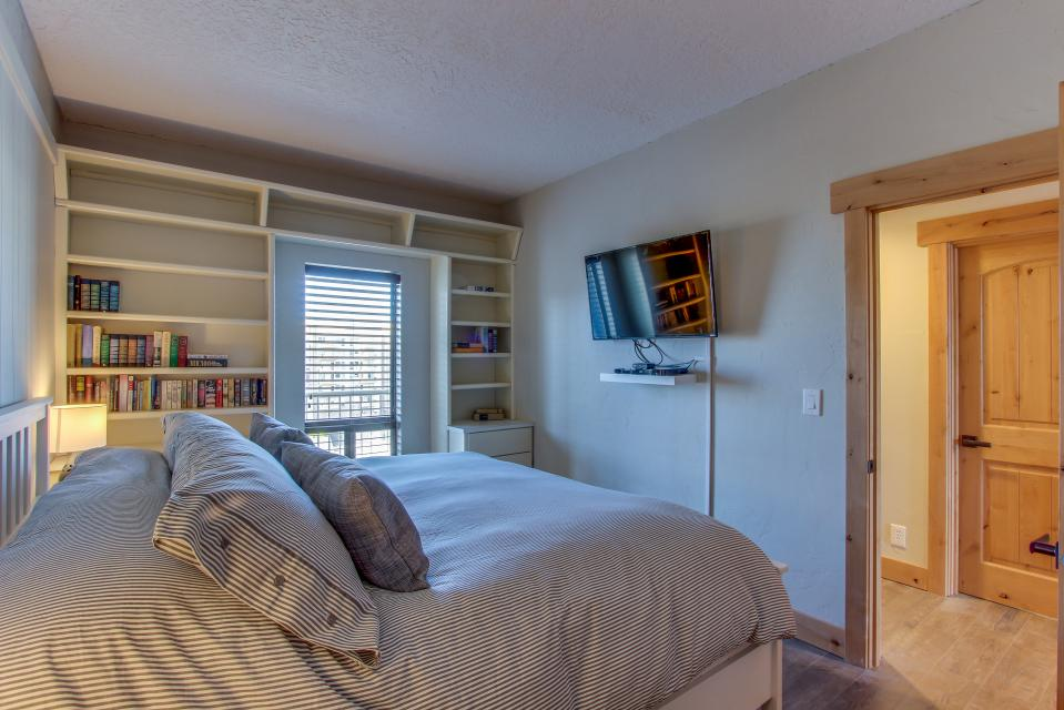 Sand & Sea: Drifters Cavern (614) - Seaside Vacation Rental - Photo 19