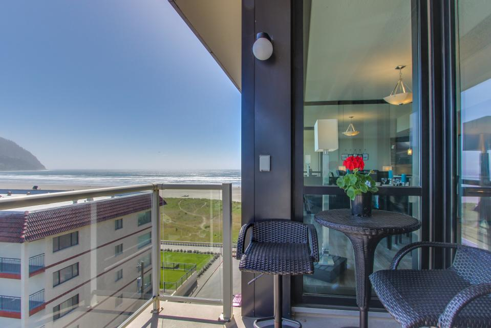 Sand & Sea: Drifters Cavern (614) - Seaside Vacation Rental - Photo 6