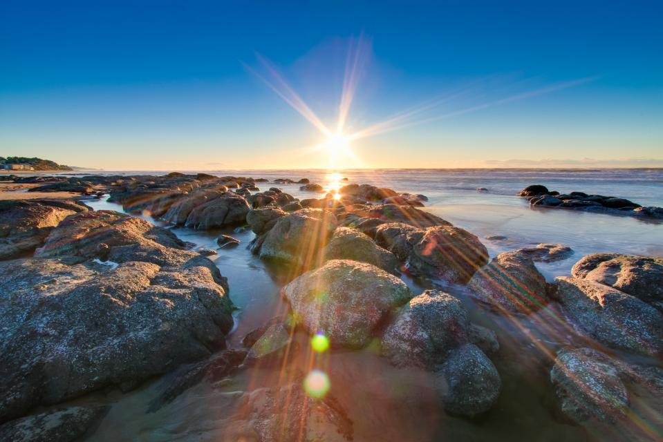 Warm Ocean Breeze - Lincoln City Vacation Rental - Photo 26