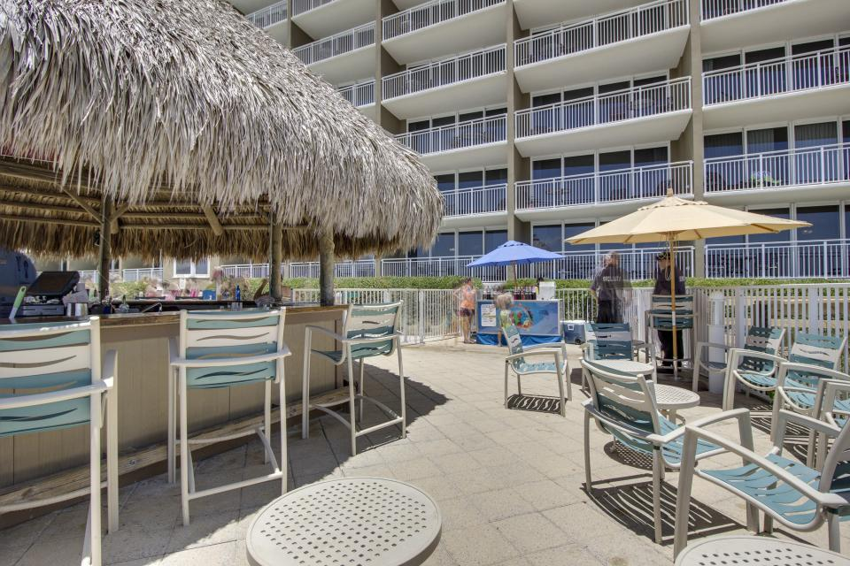 Emerald Beach 2234 - Panama City Beach Vacation Rental - Photo 42