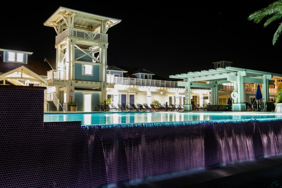 Summer Winter Retreat - Galveston Vacation Rental - Photo 1