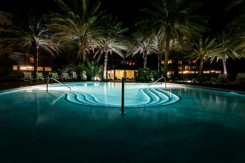 Summer Winter Retreat - Galveston Vacation Rental - Photo 30